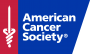 Artwork for Daniella Campari - SVP Marketing, American Cancer Society (EP.04)