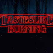 Tastes Like Burning 211: Broke Backup Fountain