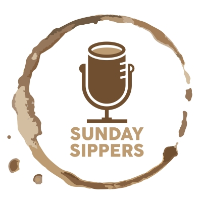 Sunday Sippers Podcast show image
