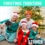 Artwork for 44 - CHRISTMAS TRADITIONS