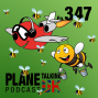 Artwork for Episode 347 - The Bees Knees