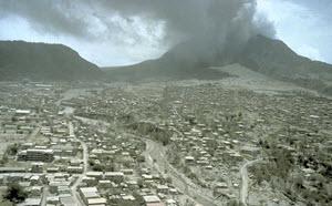 MN.13.10.1983. Radio Montserrat