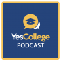 Artwork for Ep 12: School Counseling Programs with Janine Menard