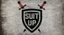 Artwork for Suit Up 1