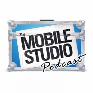 The Mobile Studio Podcast