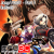 LongCast - .hack//G.U. Rebirth - Part 4 - Azure Flame God show art