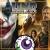 News of Joker, Terminator: Dark Fate, Halloween Kills, and more on Horror News Radio 342 show art
