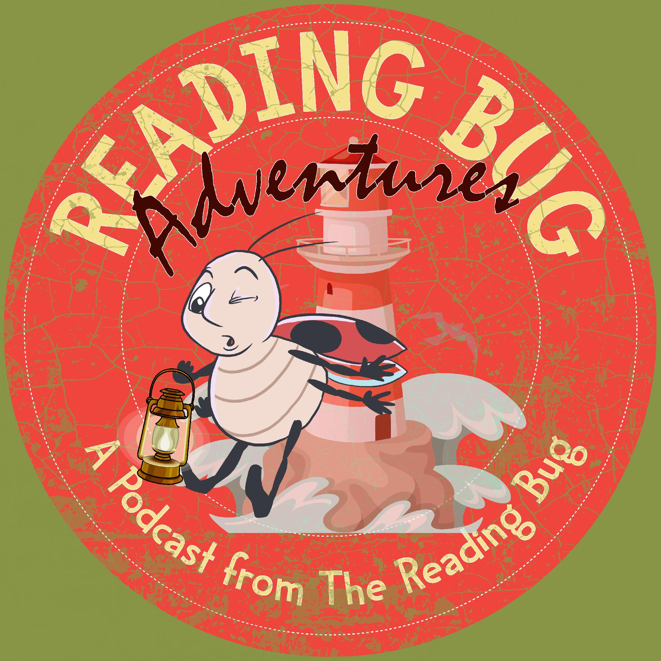 Bonus: A Lighthouse Adventure: Full Story, Parts 1 & 2
