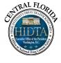 Artwork for Drug Trends and Dismantling in Florida - Steve Collins, Dir of HIDTA