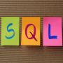 Artwork for Episode 024: T-SQL Session 3