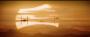 Artwork for Episode 104: The Force Awakens International Trailer