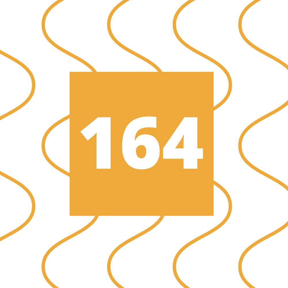 Avsnitt 164 - Bubbelspricka eller fyndläge?