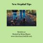 Artwork for 52:  New Stepdad Tips