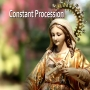 Artwork for 125 Constant Procession