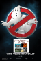 Artwork for Ghostbusters (2016)