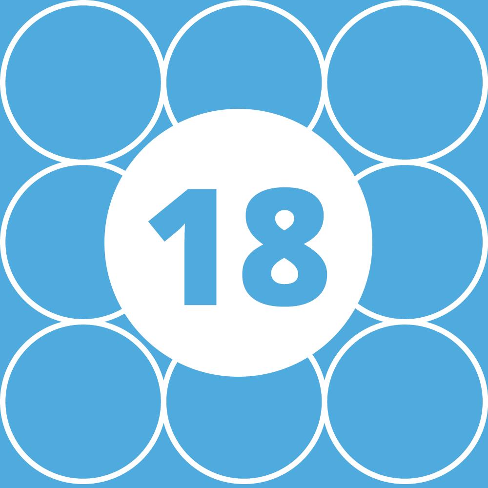 Avsnitt 18 - Investera i Bitcoin
