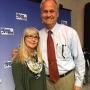 Artwork for IN State Senator Jim Merritt: The War on Heroin and Opioids