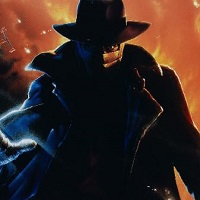 DragonKing Dark - Dark Superhero Movies - Episode 171