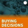 Artwork for Buying Decisions