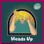 Artwork for Sleep, Migraine and Cluster Headache