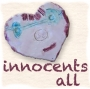 Artwork for Tales By Tom - Innocents All 006