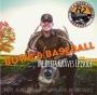 Artwork for Bows & Baseball - Brett Graves