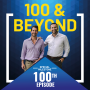Artwork for 100 & Beyond