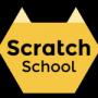 Artwork for #02 Aprendiendo a programar con SCRATCH SCHOOL.