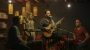 Artwork for Gungor Performs Live