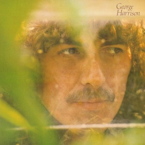 "Vinyl Schminyl Radio ""fast"" tune 7-17-15"