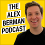 Artwork for Why Does Google Favor Big Brands And How To Compete w/ Josh Bachynski