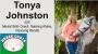 Artwork for 034: Tonya Johnston - Mental Skills Coach, Teaching Riders, Improving Results