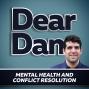 Artwork for Finding Mental Health Providers