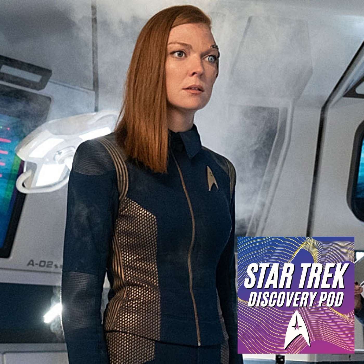 Star Trek Discovery Season 3 Episode 2 Review 'Far From Home'