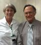 Artwork for BSP 119 Dr. Ed Taub: Stroke Rehab and Brain Plasticity (neuroplasticity)