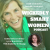 Marketing Yourself & Your Solution—with Kimberly Weitkamp - EP25 show art