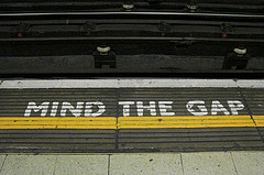 Pragmatic CSO Podcast #6 - Assessing the Skill Gap
