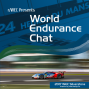 Artwork for WEChat S2E7 - WEC/ELMS Silverstone Weekend and Blancpain Monza Coverage