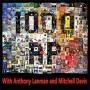 Artwork for 1000 Recordings Podcast 21