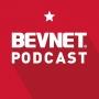 Artwork for BevNET Podcast Ep. 26: Blogging The Food Revolution with Max Goldberg