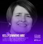 Artwork for Kelly Simmons: On what sponsors are looking for in women's sport
