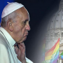 Artwork for Interview On What Every Catholic Should Know About Homosexuality - The Terry and Jesse Show - August 28, 2015