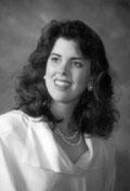 Episode 27: Vicki Davis - Flat Classroom