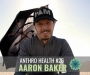 Artwork for Aaron Baker - Living a Life of Mindful Movement