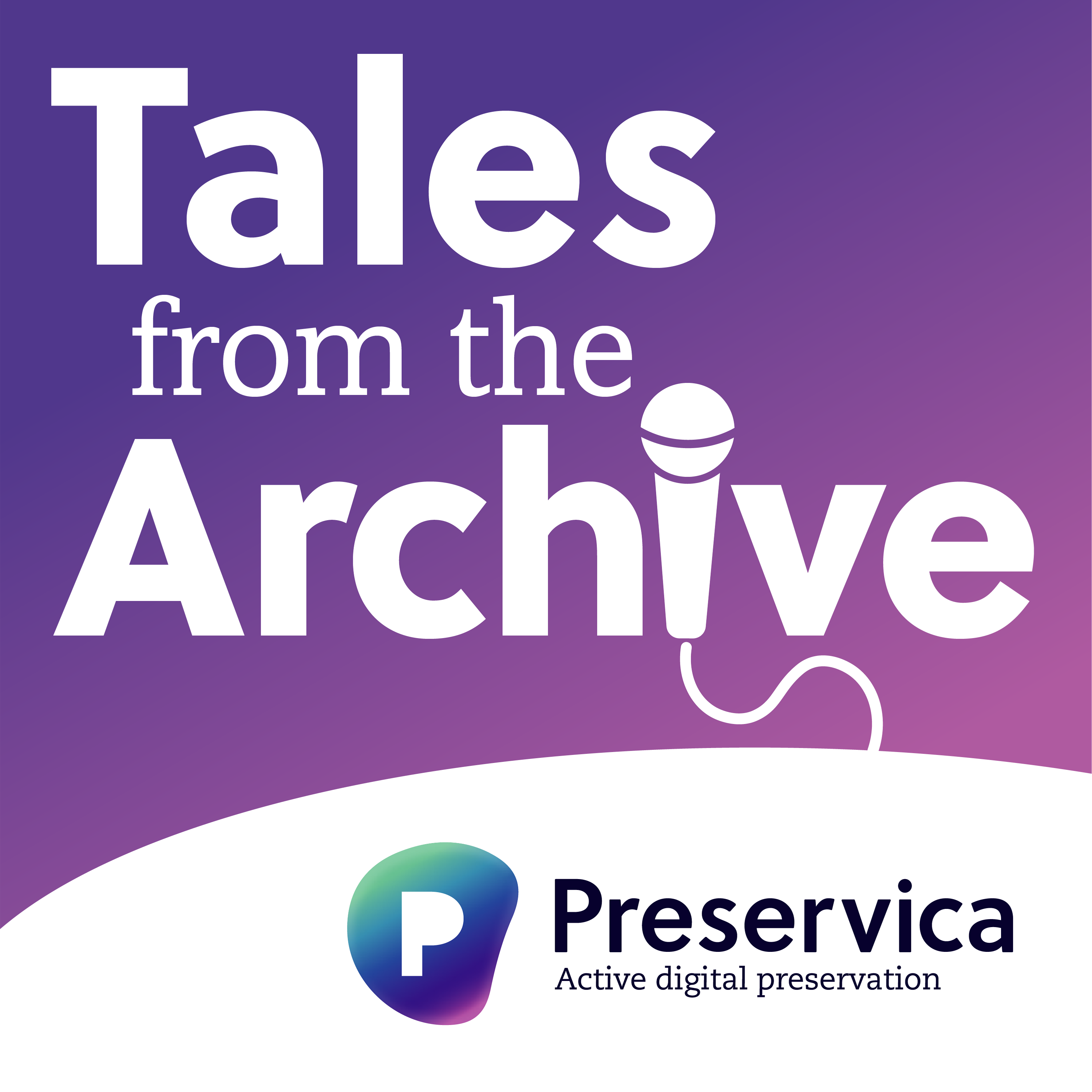 Tales from the archive - a decade in review (episode 2)