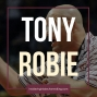 Artwork for Catching up with Tony Robie after a busy summer - VT69