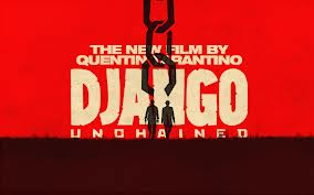 WHINECAST- Django Unchained