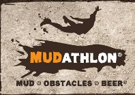 Jeff Graves Explains The Mudathlon