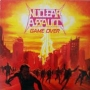 Artwork for NoFriender Thrash Metal Show - Nuclear Assault - Game Over 1 - Episode 66