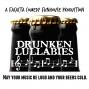 """Artwork for EP36 """"ABNormal Drinking"""""""